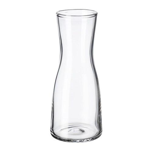 Tidvatten Vase
