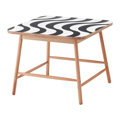 TILLFÄLLE Coffee Table