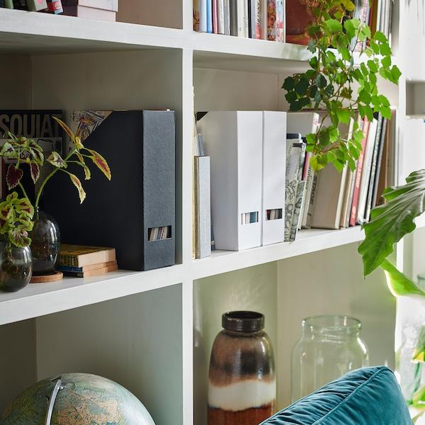 IKEA TJENA Magazine file