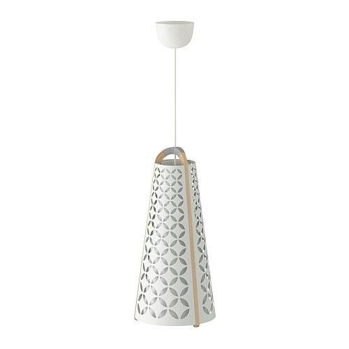 http://www.ikea.com/ca/en/images/products/torna-pendant-lamp__0118353_PE273967_S4.JPG
