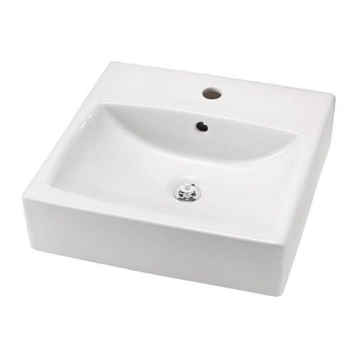bathroom sinks  washbasins  ikea,