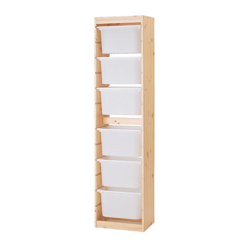 toy storage. Black Bedroom Furniture Sets. Home Design Ideas