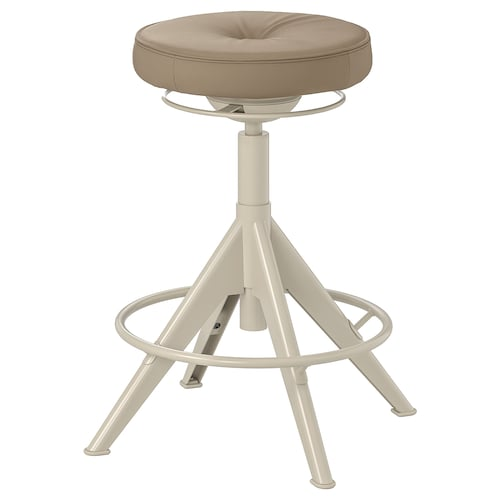 IKEA TROLLBERGET Sit/stand support