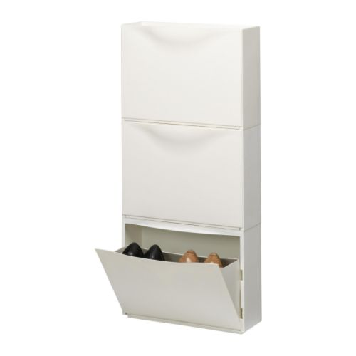 trones shoestorage cabinet the shallow cabinet takes up little space and is ideal