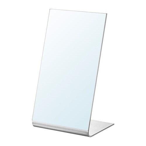 TYSNES Table mirror