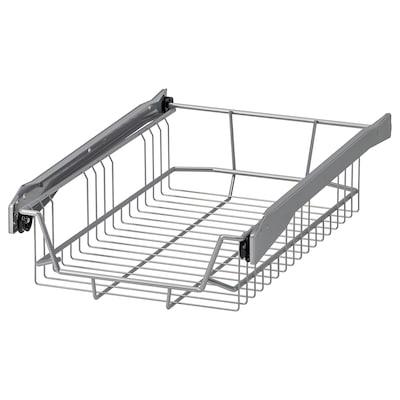 """UTRUSTA Wire basket, 15x24 """""""