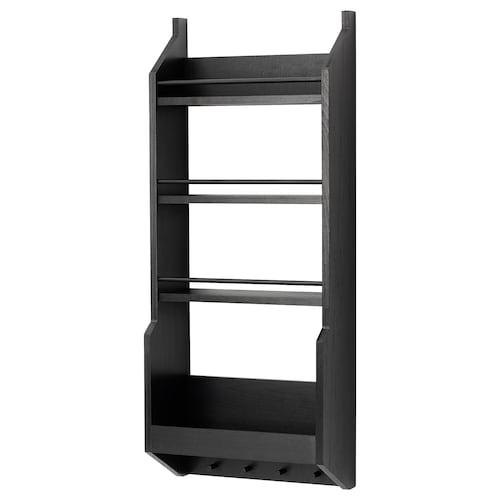 IKEA VADHOLMA Wall shelf