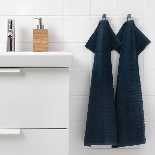 IKEA VÅGSJÖN Hand towel