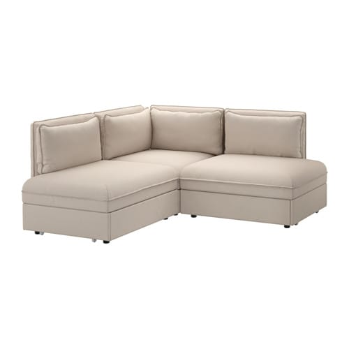 for sofa wayfair with along sleeper love couch sofas bed stylish motivate you leather ll awesome chaise sectional