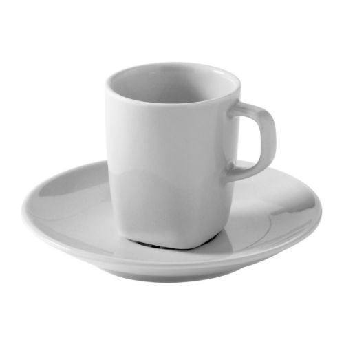 V 196 Rdera Espresso Cup And Saucer Ikea