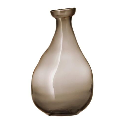 V rvind vase ikea - Vase cylindrique ikea ...