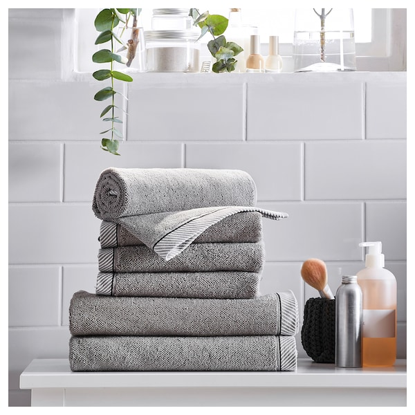 IKEA VIKFJÄRD Washcloth