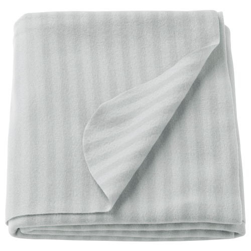 Throws & Blankets - IKEA