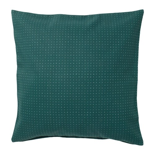YPPERLIG Cushion cover - IKEA aea335179f