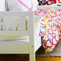 Childrens Bedroom Furniture IKEA