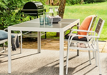 all outdoor series ikea