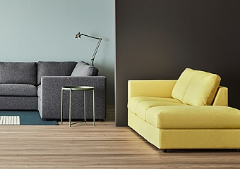All living room series ikea for Ikea hemnes wohnzimmerserie