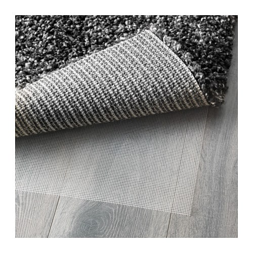 tapis poils longs ikea ikea ps tapis poils ras with tapis poils longs ikea amazing exceptional. Black Bedroom Furniture Sets. Home Design Ideas