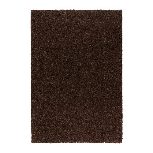 alhede tapis poil long 160x240 cm ikea. Black Bedroom Furniture Sets. Home Design Ideas