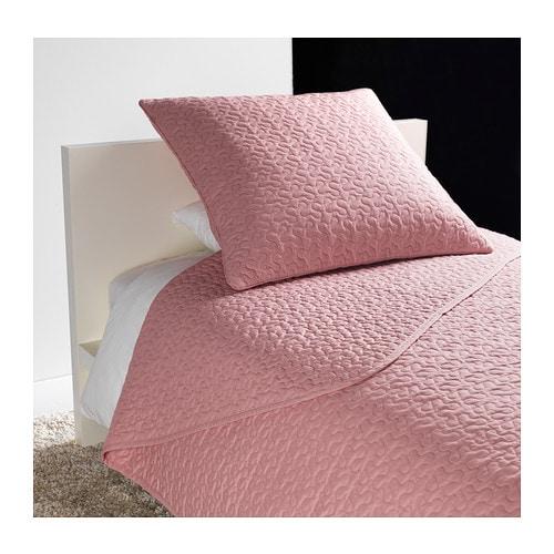 chambres coucher matelas lits plus ikea. Black Bedroom Furniture Sets. Home Design Ideas