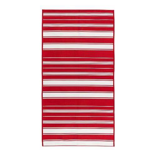 Alslev tapis tiss plat 80x150 cm ikea - Ikea le plus proche ...
