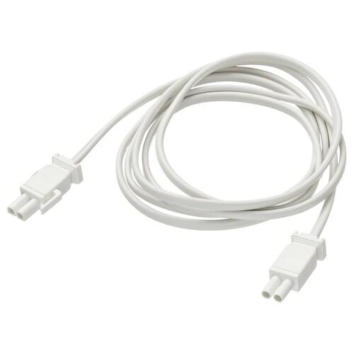 """ANSLUTA câble de raccord intermédiaire 79 """""""