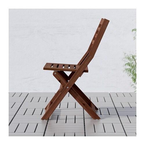 Inspirations de cuisine chaise de cuisine ikea quebec - Chaises exterieur ikea ...