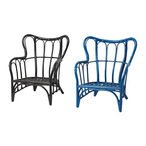 Avsiktlig fauteuil ikea for Fauteuil d accueil ikea calais