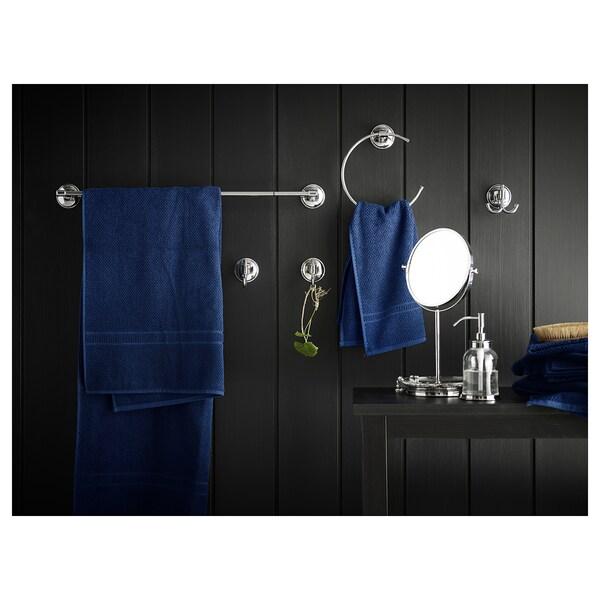 BALUNGEN Porte-rouleau papier hygiénique, chromé