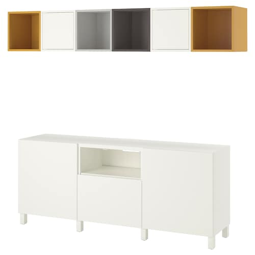 Meubles Tele Tv Ikea