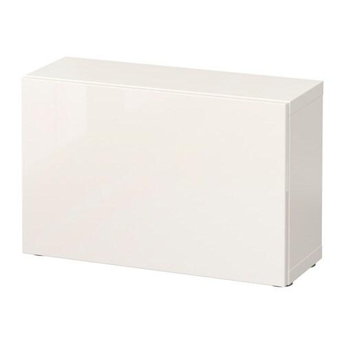 Best tag re avec porte blanc selsviken brillant blanc ikea - Porte manteau blanc ikea ...