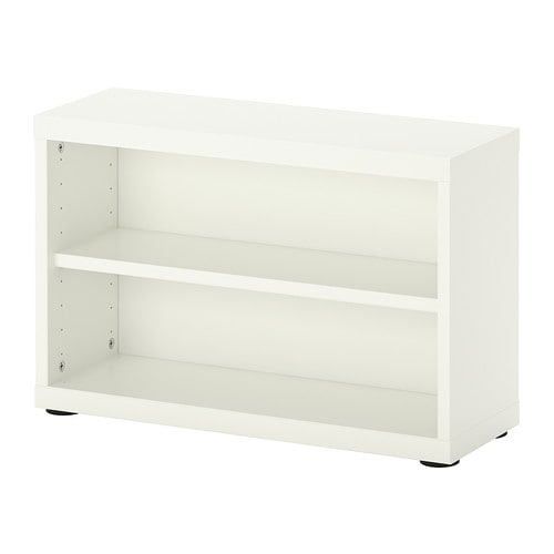 Best tag re surmeuble blanc ikea for Ikea besta blanc