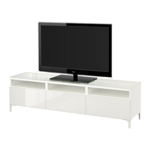 Meubles Tele Chez Ikea : Tiroir Glissière Tiroir, Fermeture Silence Glissière Tiroir, Ouv Par