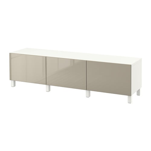 best rangement avec tiroirs blanc selsviken ultrabrillant beige glissi re tiroir fermeture. Black Bedroom Furniture Sets. Home Design Ideas