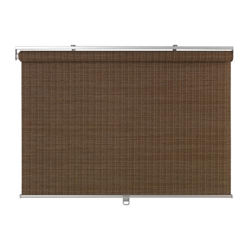 busktoffel store enrouleur 84x195 cm ikea. Black Bedroom Furniture Sets. Home Design Ideas