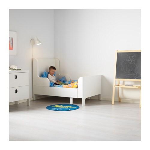 busunge lit volutif ikea. Black Bedroom Furniture Sets. Home Design Ideas