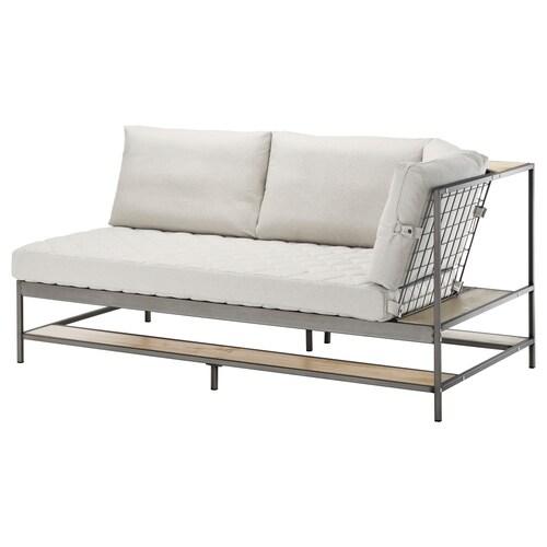 IKEA EKEBOL Canapé