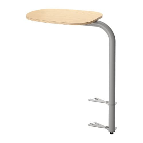 Flottebo table d 39 appoint ikea for Ikea besta table d appoint