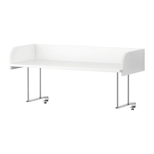 espace bureau bureaux et tables chaises de bureau plus ikea. Black Bedroom Furniture Sets. Home Design Ideas
