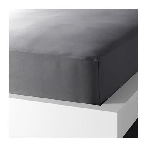 g spa drap housse ikea. Black Bedroom Furniture Sets. Home Design Ideas