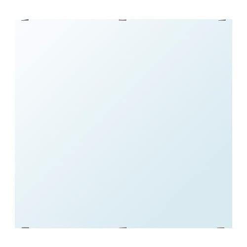 godmorgon miroir - 100x96 cm