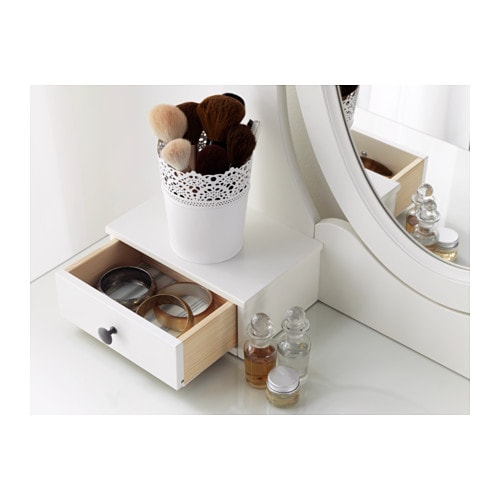 ikea coiffeuse avec miroir armoire ikea avec miroir et. Black Bedroom Furniture Sets. Home Design Ideas