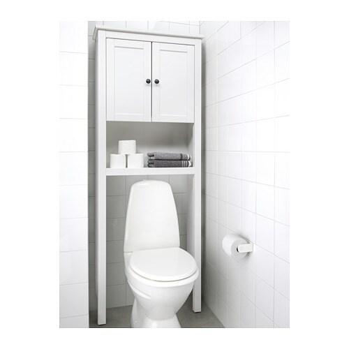 HEMNES Étagère salle de bains - IKEA