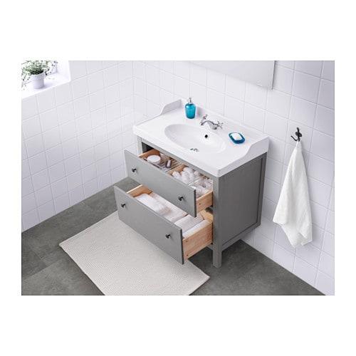 vis assemblage meuble ikea free pcs pattes lmytech. Black Bedroom Furniture Sets. Home Design Ideas