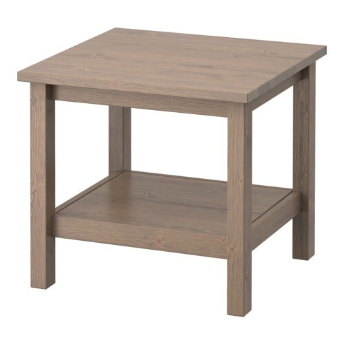Tables d 39 appoint tables basses et tables d 39 appoint ikea - Ikea table d appoint ...