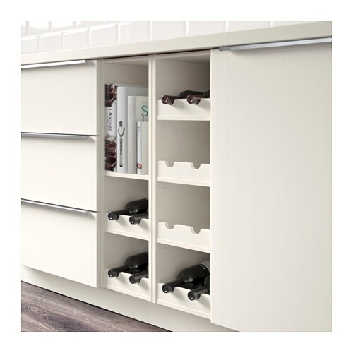 casier blanc ikea top gallery of kallax tagre blanc ikea within attrayant meuble rangement. Black Bedroom Furniture Sets. Home Design Ideas