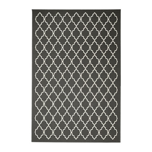 tapis gris poil ras 28 images hulsig tapis poils ras. Black Bedroom Furniture Sets. Home Design Ideas