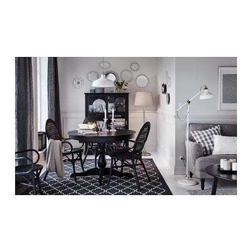 tapis gris design. Black Bedroom Furniture Sets. Home Design Ideas