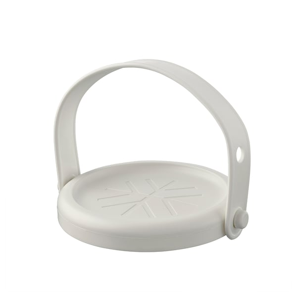 IKEA 365+ Bloc réfrigérant, rond