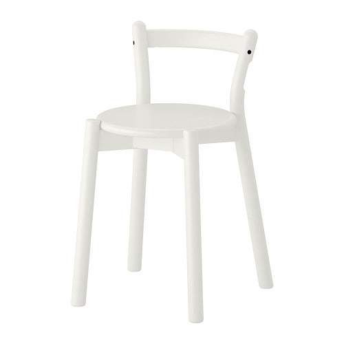 IKEA PS 2012 Tabouret   Empilables.